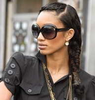 black-braid-hairstyles-2013-2