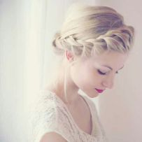 soft-braided-updo-hairstyle