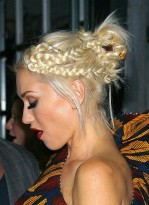 Trendy-Braided-Updo-Hairstyles